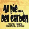 Al Pie del Carbon Link
