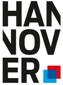 Zukunftsbild Hannover - Liquidinterface