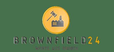 Brownfield24 - Liquidinterface
