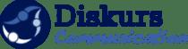Diskurs Communication - Liquidinterface