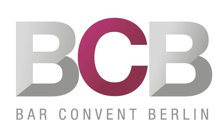 Bar Convent Berlin -Liquidinterface