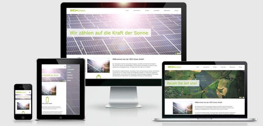 liquidinterface.eu_wesgreen.de_responsive_web_app