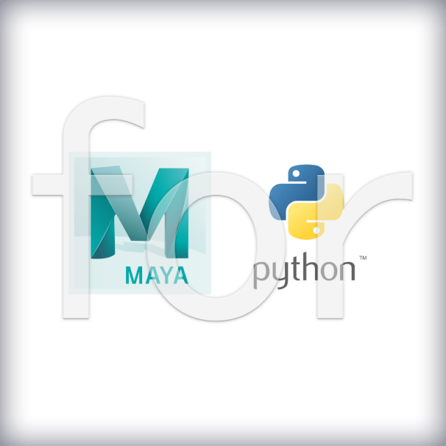 python_for_topimage