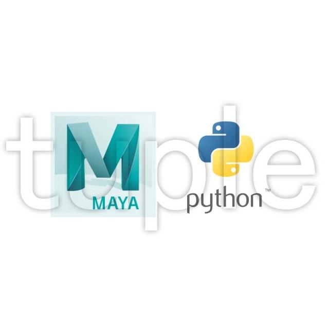 python_tuple_basis_topimage