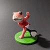 IMG_frog-web_non_8bit