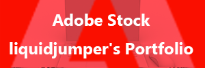 adobe_stock_lj_portfolio