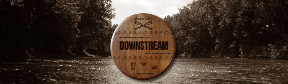 kentucky television downstream