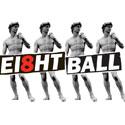 Ei8ght Ball Brewing