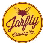 Jar Fly