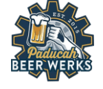 paducah beer works