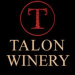talon winery lexington kentucky