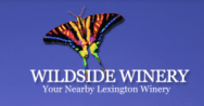 Wildside Winery Lexington Kentucky