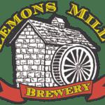 Lemons Mill Brewery Harrodsburg KY