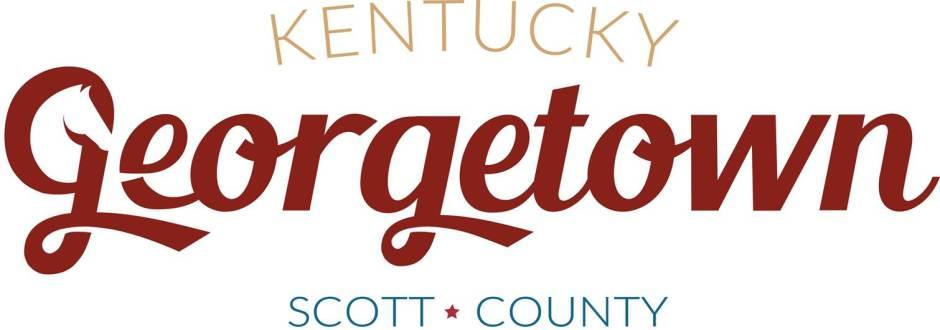 Georgetown Scott County Tourism