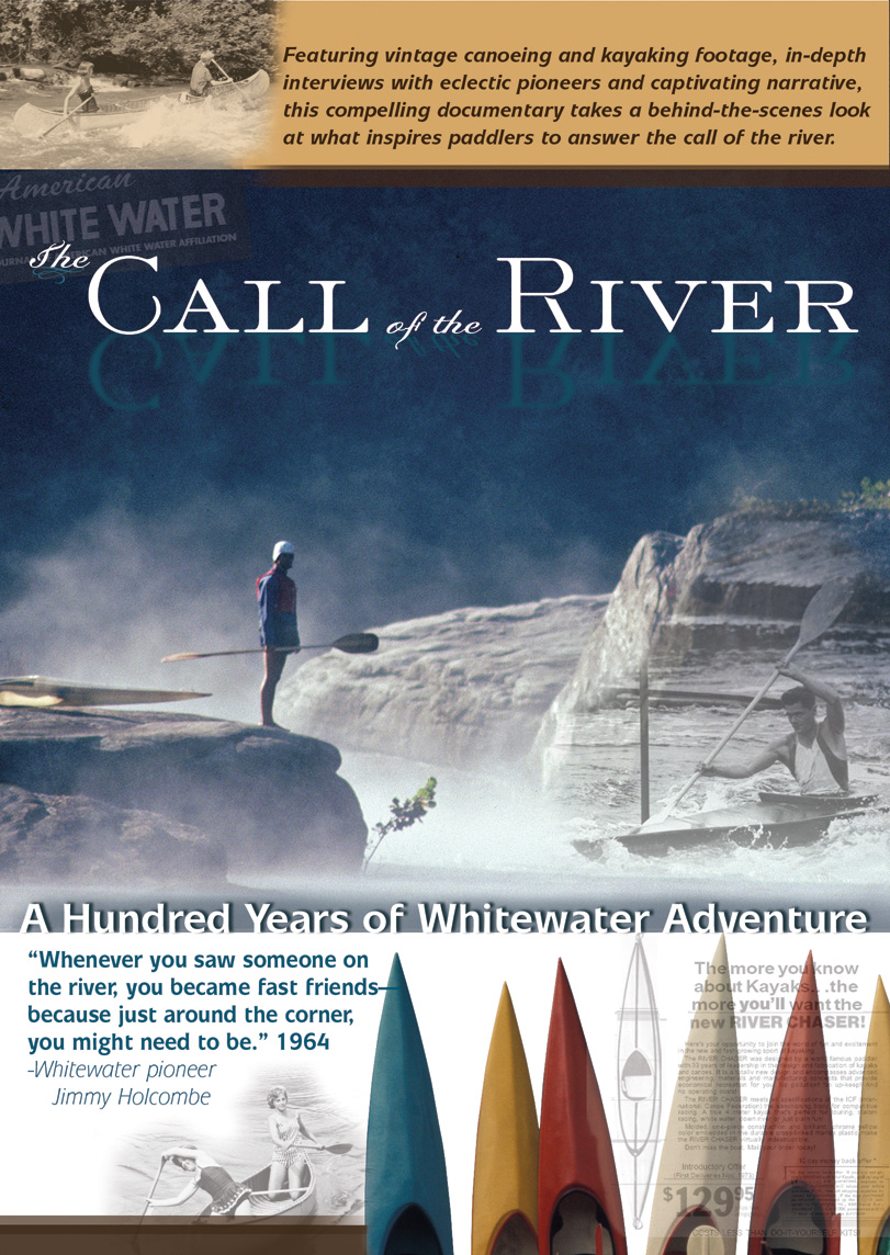 the-call-of-the-river