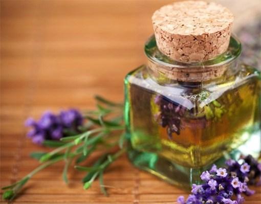 Aceite Esencial de Espliego Liquids Chemical