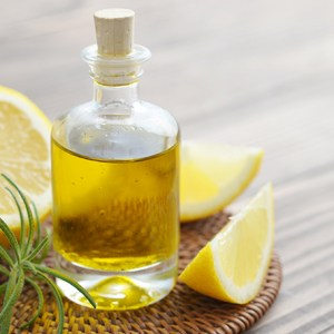 Extracto Glicólico de Limón Liquids Chemical