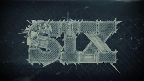 Six_03_680