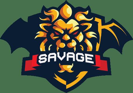 Savage Gaming Liquipedia Rocket League Wiki