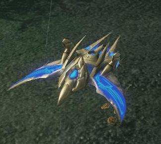 Phoenix Heart Of The Swarm Liquipedia The StarCraft
