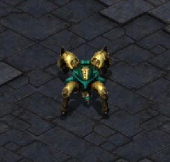 Dragoon Liquipedia StarCraft Brood War Wiki