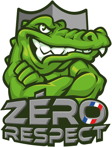 Zero Respect Liquipedia Dota 2 Wiki
