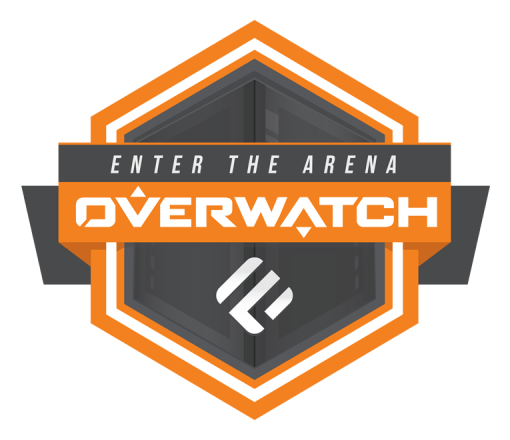Enter The Arena Overwatch Liquipedia Overwatch Wiki