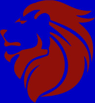 DCypher ESports Liquipedia Counter Strike Wiki