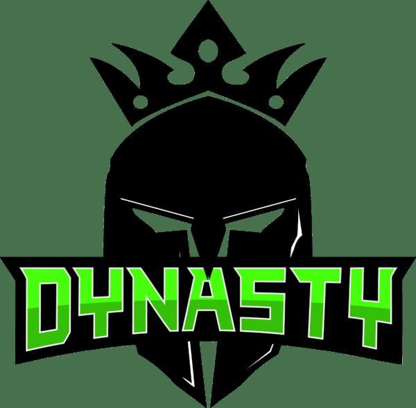 Dynasty Gaming Female Liquipedia Counter Strike Wiki