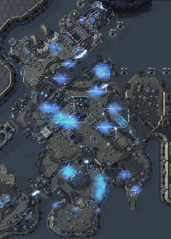 CampaignForbidden Weapon Liquipedia The StarCraft II