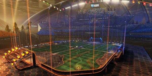DFH Stadium Liquipedia Rocket League Wiki