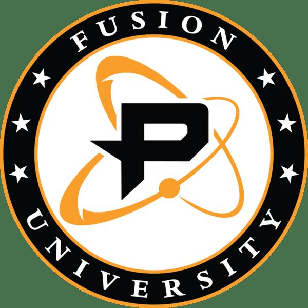 Fusion University Liquipedia Overwatch Wiki