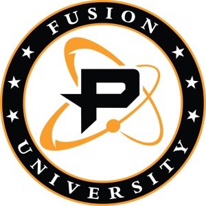 Image result for fusion university