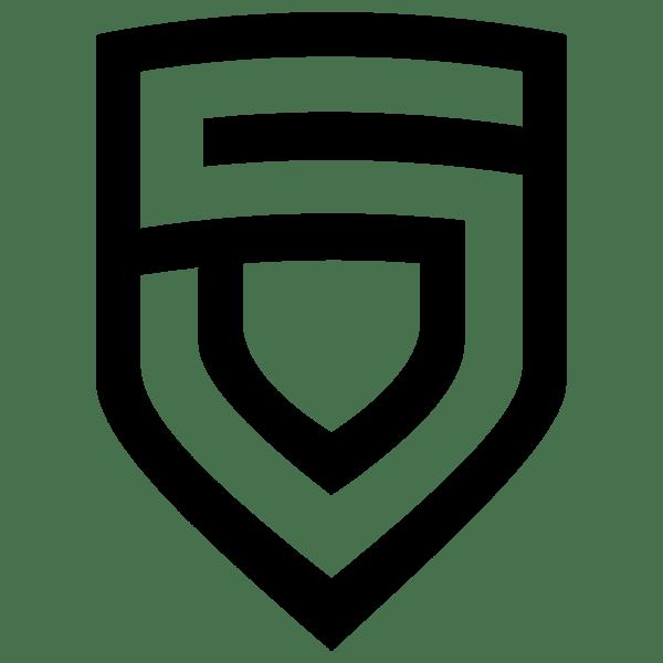PENTA Sports Liquipedia Counter Strike Wiki
