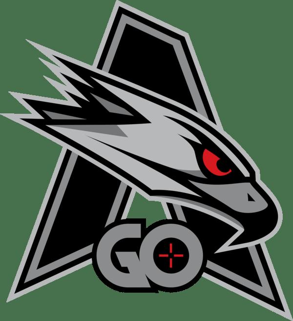 AGO Esports Liquipedia Counter Strike Wiki