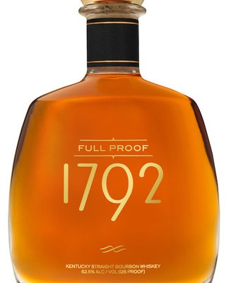 1792-Full-Proof-Bottle__82638.1474658222.380.500