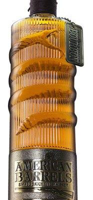 American-Barrels-Bourbon__77937.1462300906.380.500