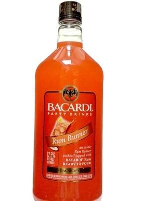 Bacardi-Rum-Runner__04271.1473256719.380.500
