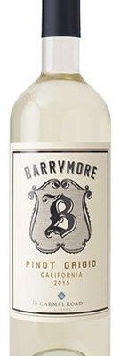 Barrymore-Pinot-Grigio__57054.1468946649.380.500