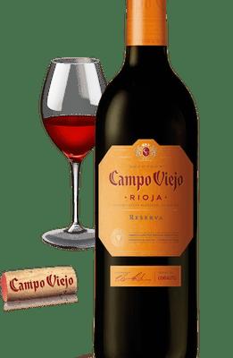 Campo_Viejo_Reserva__77862.1422315865.380.500