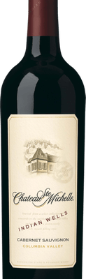 Ch_St_Michelle_Indian_Wells_Cab_Sauv__02893.1416258939.380.500