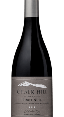 Chalk_Hill_Estate_Pinot_Noir__53148.1413230632.380.500