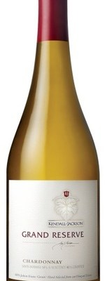 Grand_Reserve_Chardonnay_Non-vintage__80987.1489784505.380.500
