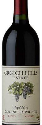 Grgich-Hills-Cab-Sauv__20694.1490046322.380.500