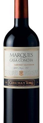 Marques-de-Casa-Concha-Cab-Sauv__41638.1490810674.380.500