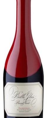 NV-BG-Dairyman-bottle-150dpi-2-1__83496.1476973923.380.500