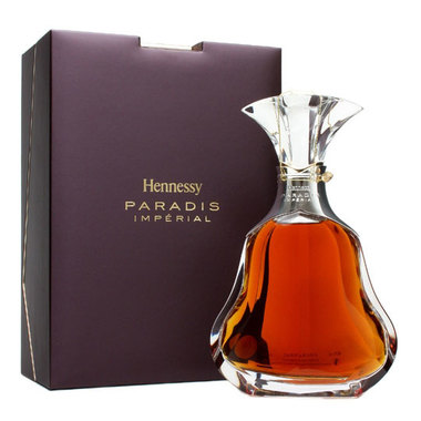 Paradis_Imperial__63353.1426686346.380.500