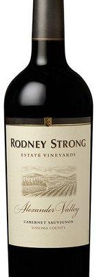 Rodney-Strong-Estate-Cab-Sauv__03818.1490297378.380.500