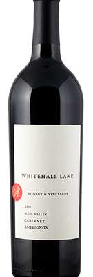 Whitehall_Lane_Cab_Sauv__25906.1413299244.380.500