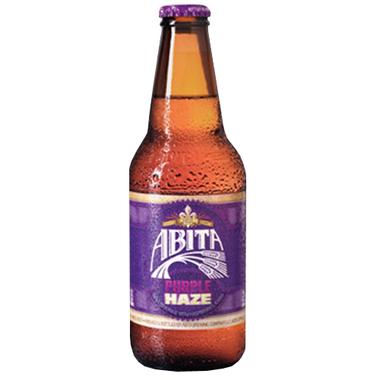 abita_purple12oz__95490.1351107289.380.500